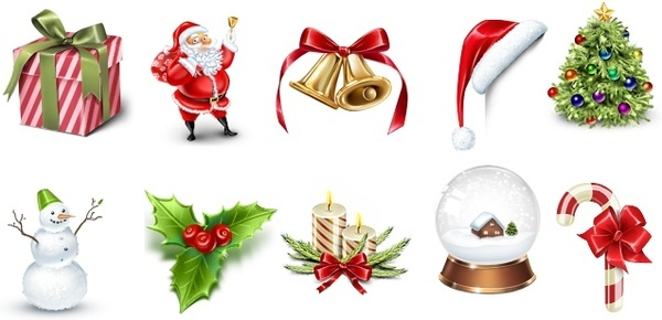 Christmas gift free icon download (287 Free icon) for commercial use.