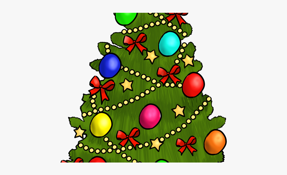 Christmas Clipart Clipart Animated.