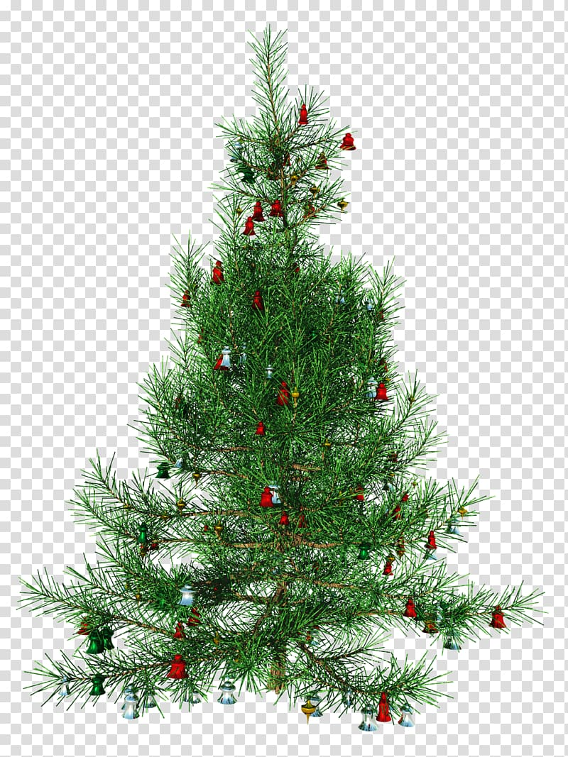 Christmas tree , Format Of Christmas Tree transparent.