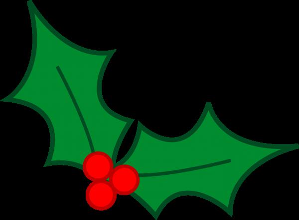 Microsoft Free Clip Art Christmas.