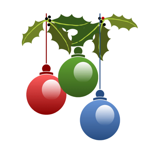 Best Christmas Clip Art: Here are Top 15 Websites to Download it from.