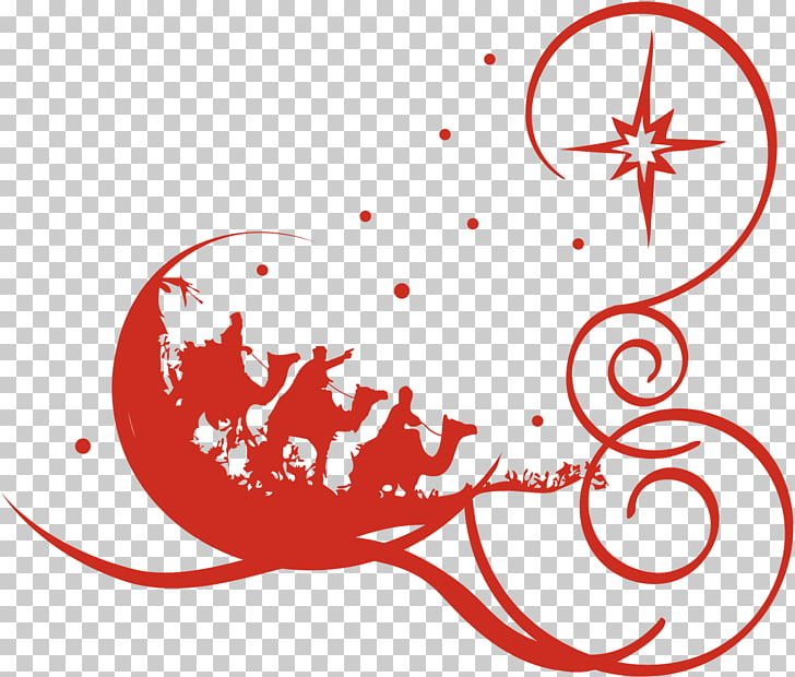 The Nativity Star Christmas Religion , Sermon s PNG clipart.