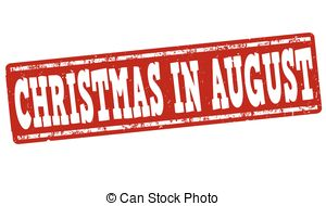 Christmas in august Clipart Vector and Illustration. 67 Christmas in.
