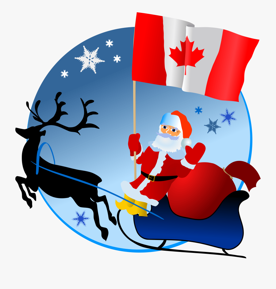 Merry Christmas Australia , Free Transparent Clipart.