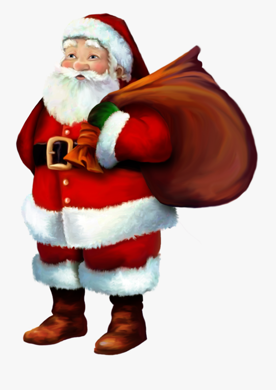 Happy Christmas In Heaven , Free Transparent Clipart.