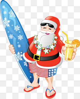 Christmas July PNG and Christmas July Transparent Clipart.