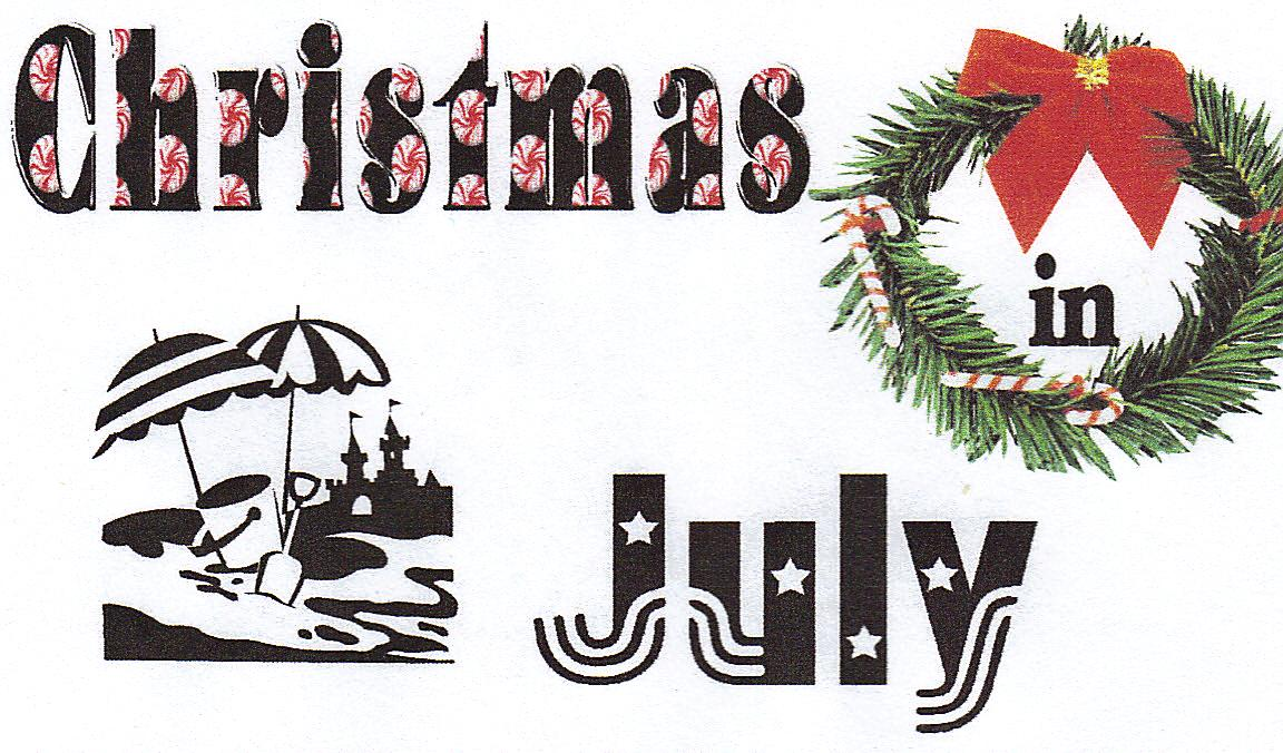 Christmas In July Free Graphics.Christmas In July Free Clipart 20 Free Cliparts Download