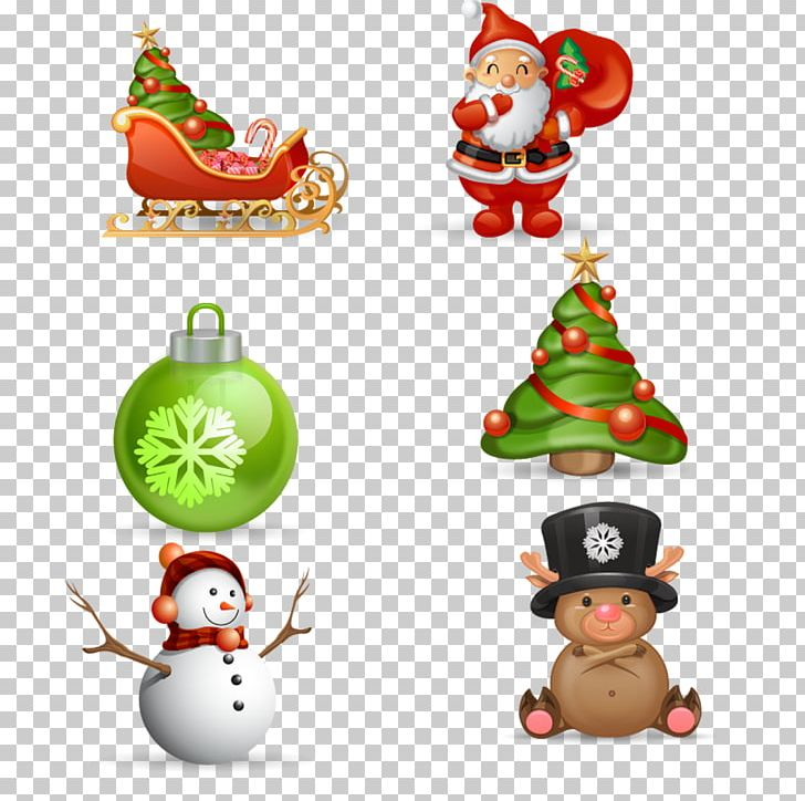 Christmas Items PNG, Clipart, Christmas Background.