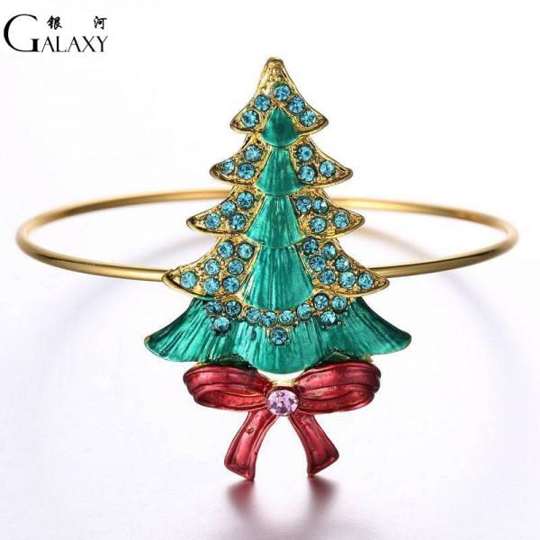 Christmas Jewelry.