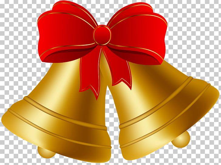 Christmas Jingle Bell PNG, Clipart, Art, Art Christmas, Bell.