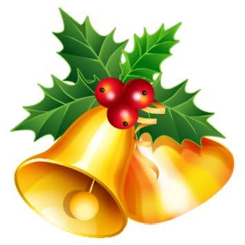This Christmas Jingle Bells.