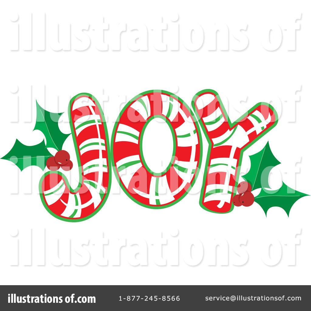 Joy Clipart #100377.