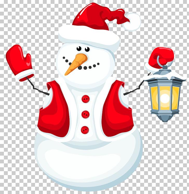 Snowman , Christmas Snowman with Lantern , snowman.