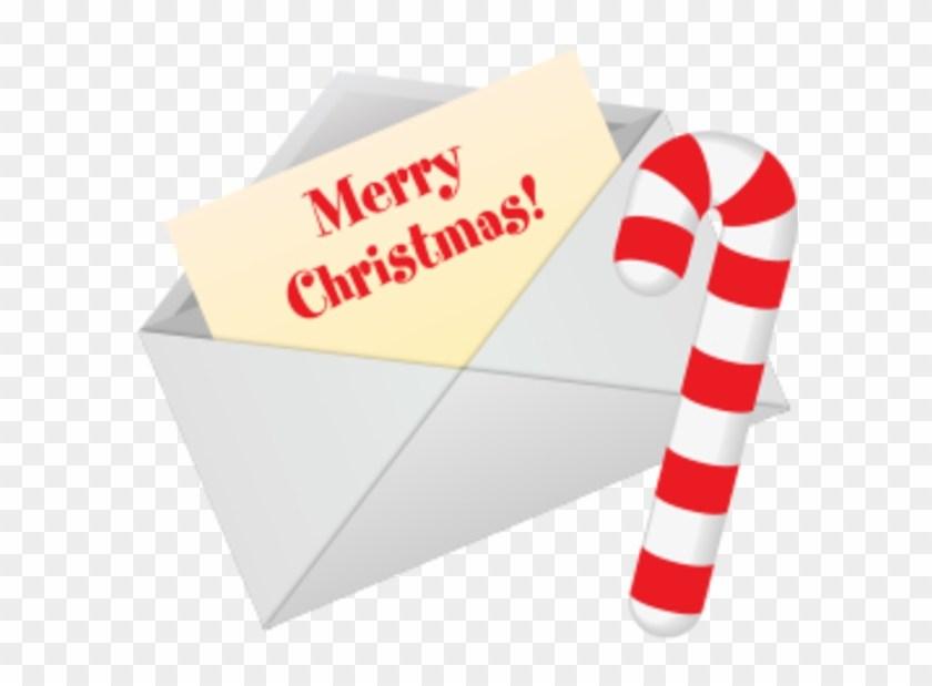 Christmas letter clipart » Clipart Portal.