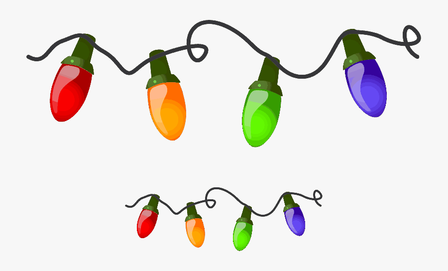 Holiday Holiday Clipart Free Christmas Lights Holiday.