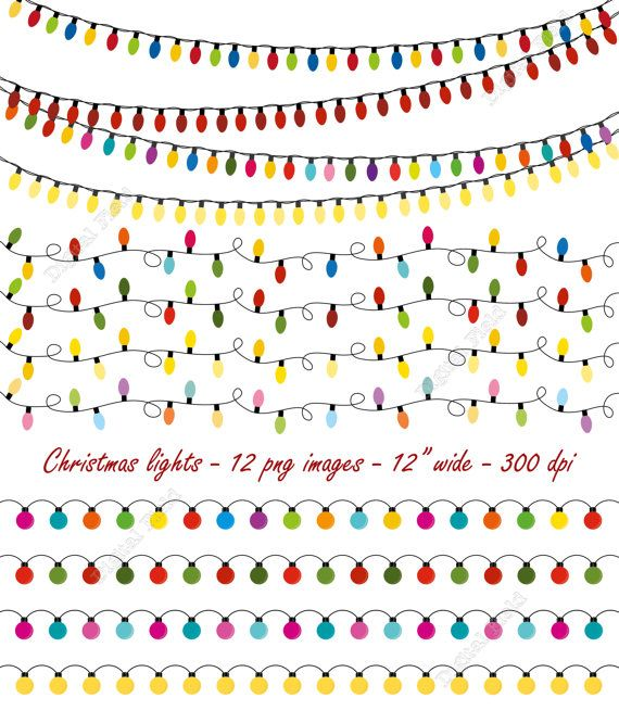 christmas string lights clipart clipground cookout clip art in spanish cookout clip art in spanish