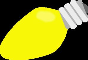 Christmas Light Bulb Clip Art & Christmas Light Bulb Clip Art Clip.