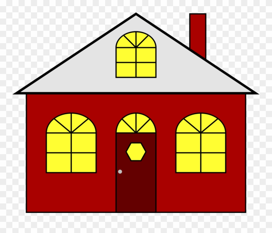 Download House Presentation Building Library.