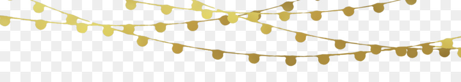Christmas Lights Clipart Png (105+ images in Collection) Page 1.