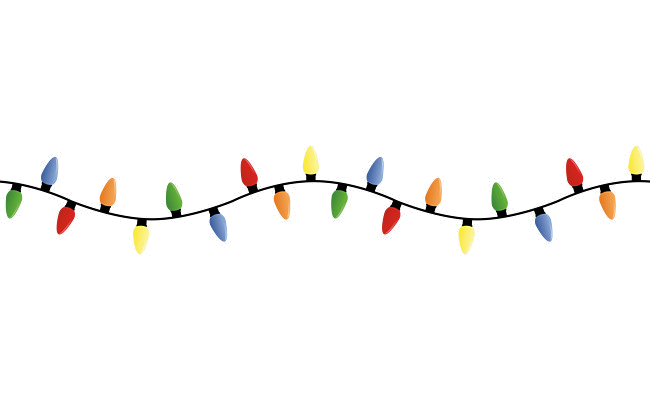 Christmas Lights Lantern Festival Light Bulb Image And Clipart Png.