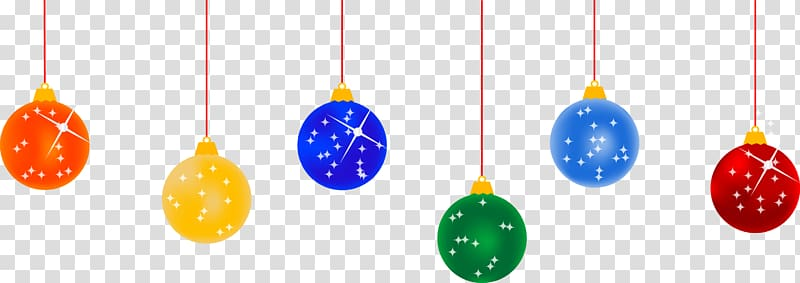 Clipart Transparent Background Christmas Lights Christmas.