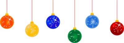 Result for transparent christmas lights png.