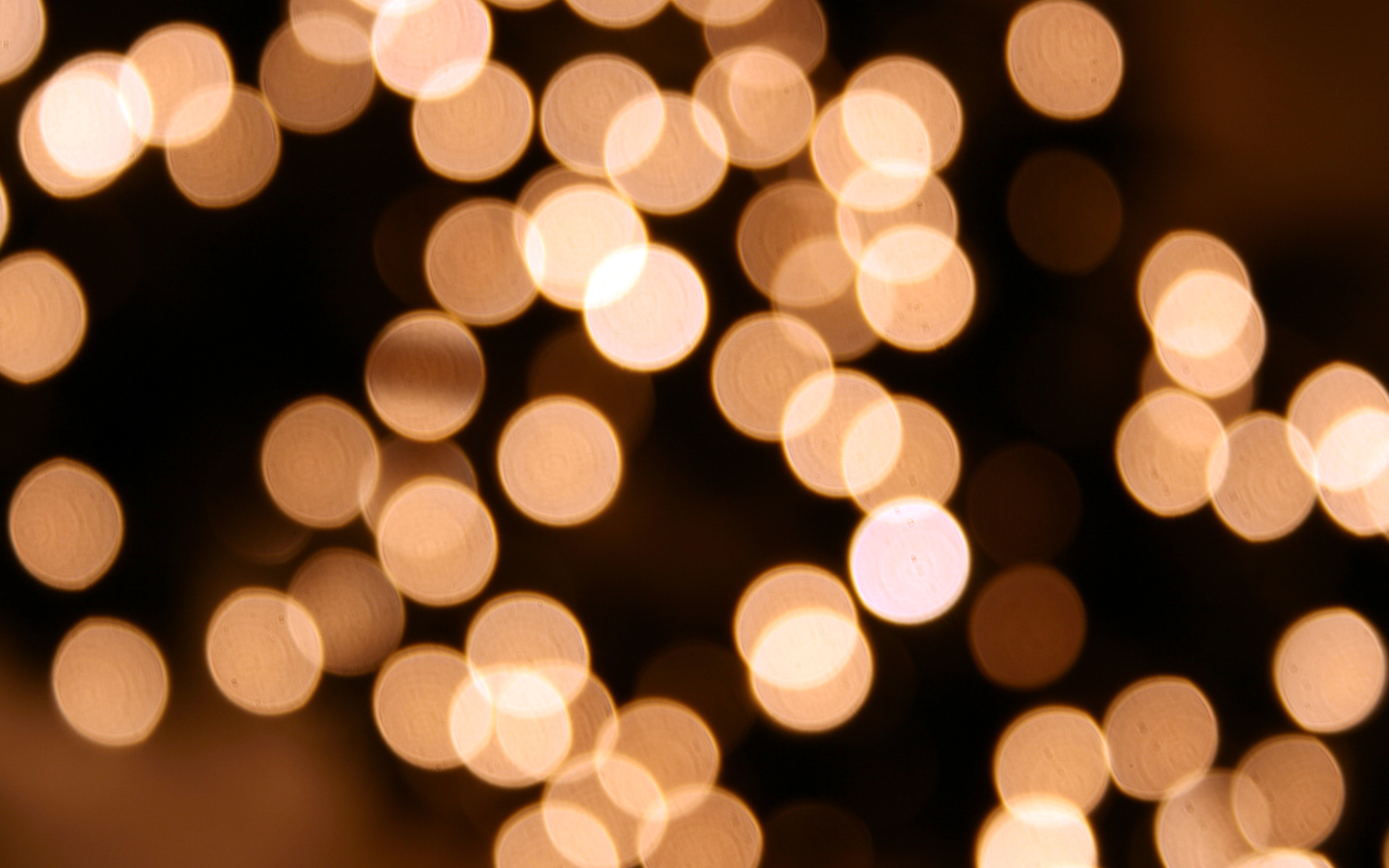 Free Download Newest Christmas Lights Images