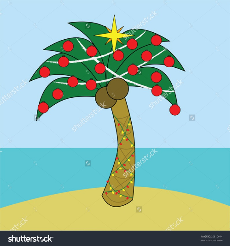 christmas lights island clipart 20 free Cliparts ...