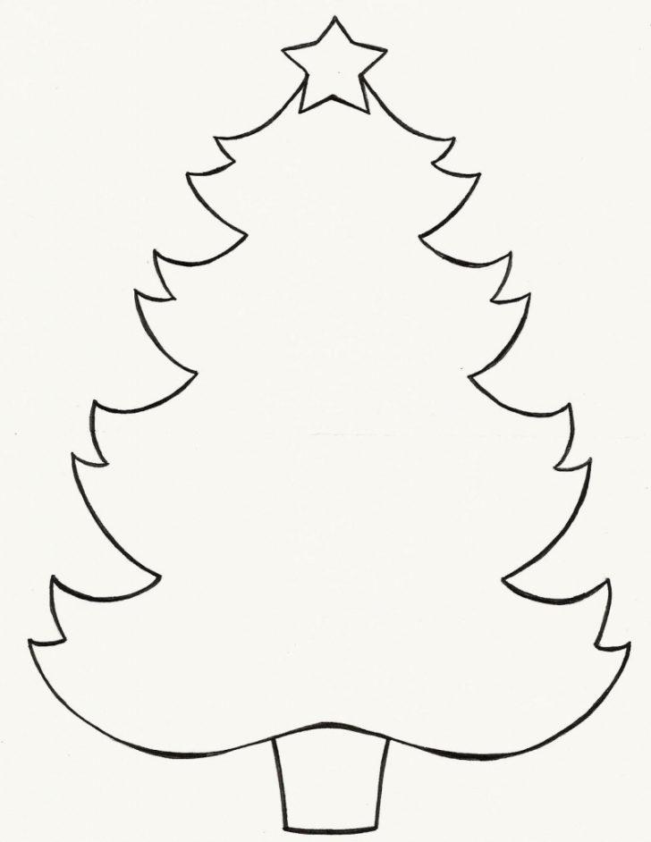 Christmas Line Clipart.