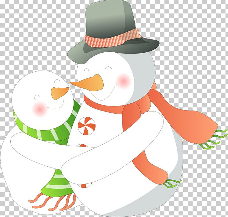 Christmas Love Frames Snowman PNG, Clipart, Christmas, Christmas.