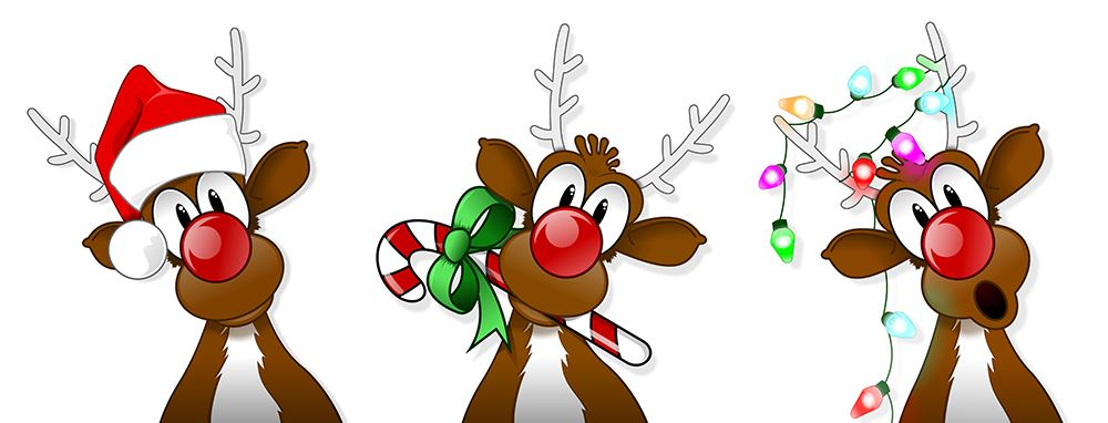 Christmas luncheon clipart 6 » Clipart Station.