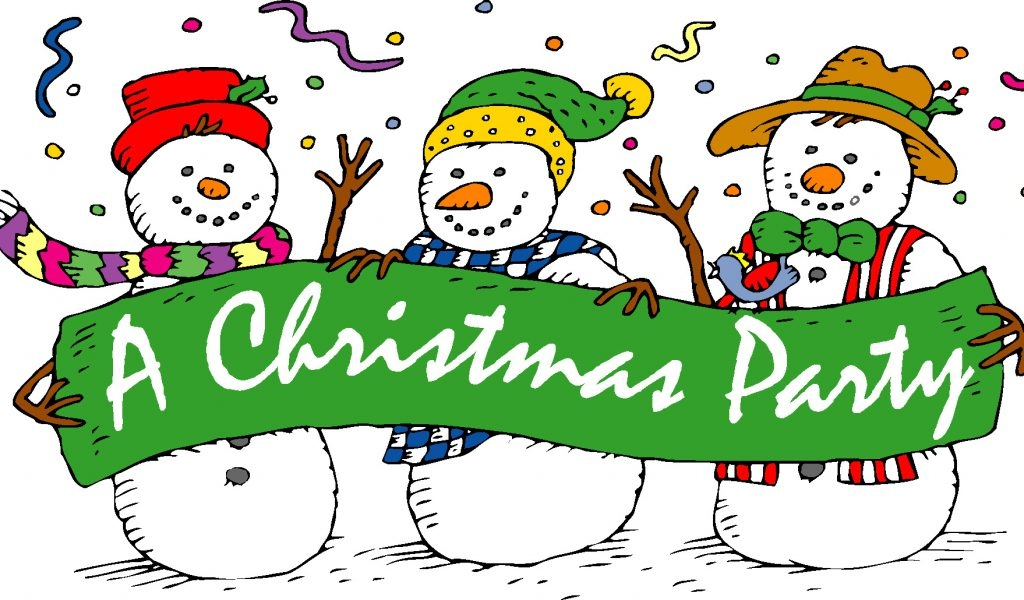 Free Office Christmas Cliparts, Download Free Clip Art, Free Clip.