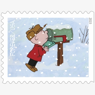 Free December Clipart Image.