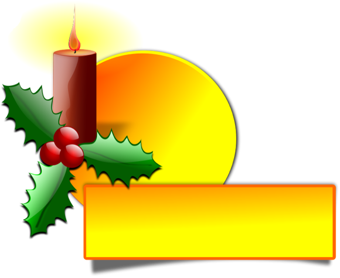 Christmas mailbox clip free library png files, Free CLip Art.