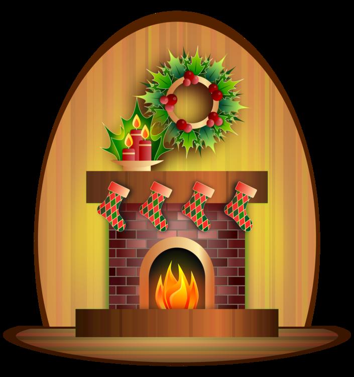 Christmas Decoration,Arch,Christmas Ornament Vector Clipart.