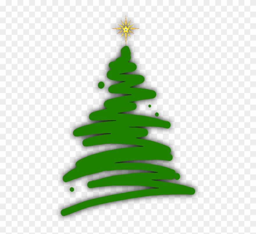Christmas Mass Schedule.