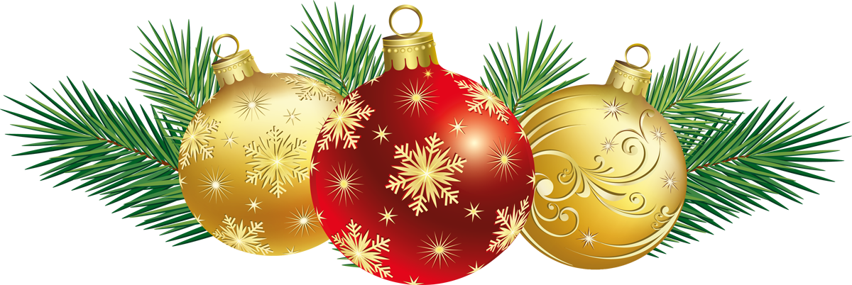 Meal clipart christmas, Meal christmas Transparent FREE for.