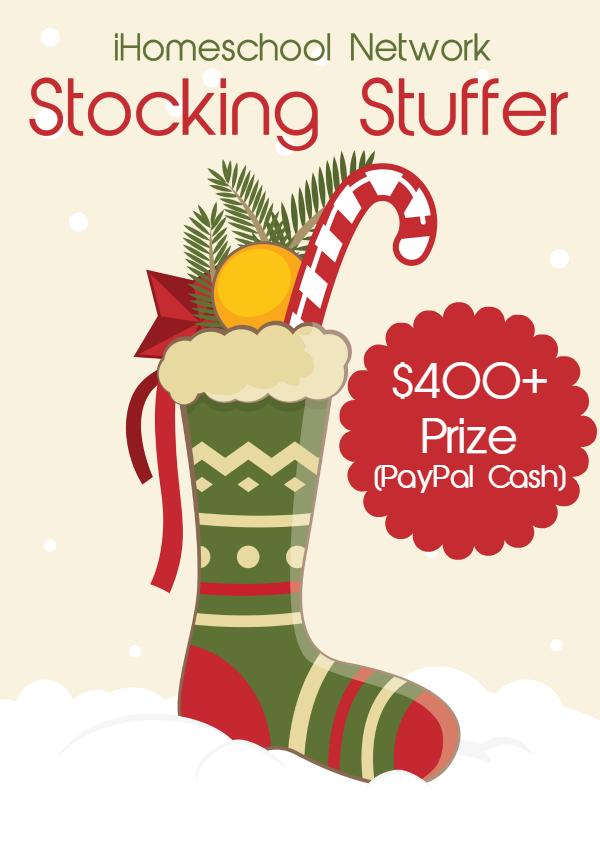 5 Days of Making Christmas Memories, Stress Free!.
