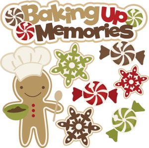 Baking Up Memories http://www.misskatecuttables.com/products.