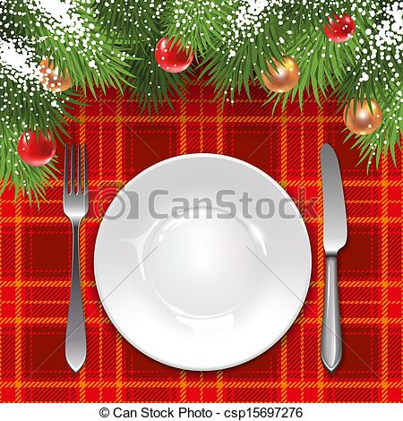 Christmas menu Illustrations and Clip Art. 3,920 Christmas menu.