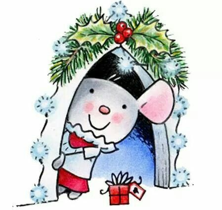 Free Church Mouse Cliparts, Download Free Clip Art, Free Clip Art on.