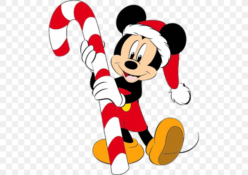 Minnie Mouse Mickey Mouse Pluto Christmas Clip Art, PNG.