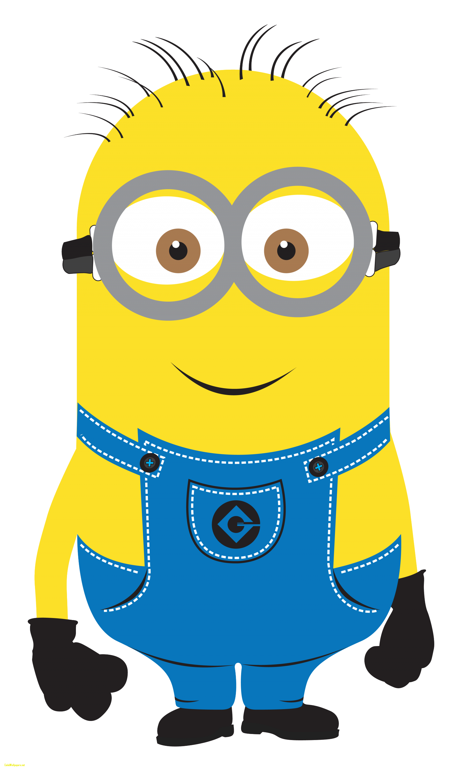 14 cliparts for free. Download Minion clipart and use in.