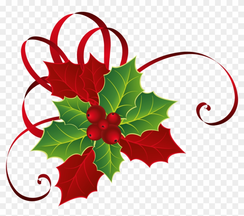 Christmas Red Green Png Picture Gallery Yopriceville.