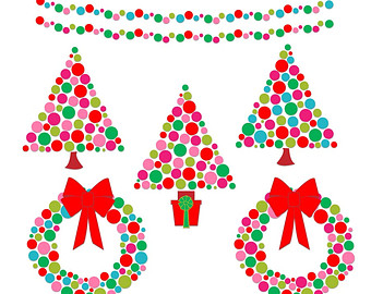 Free Modern Holiday Cliparts, Download Free Clip Art, Free Clip Art.