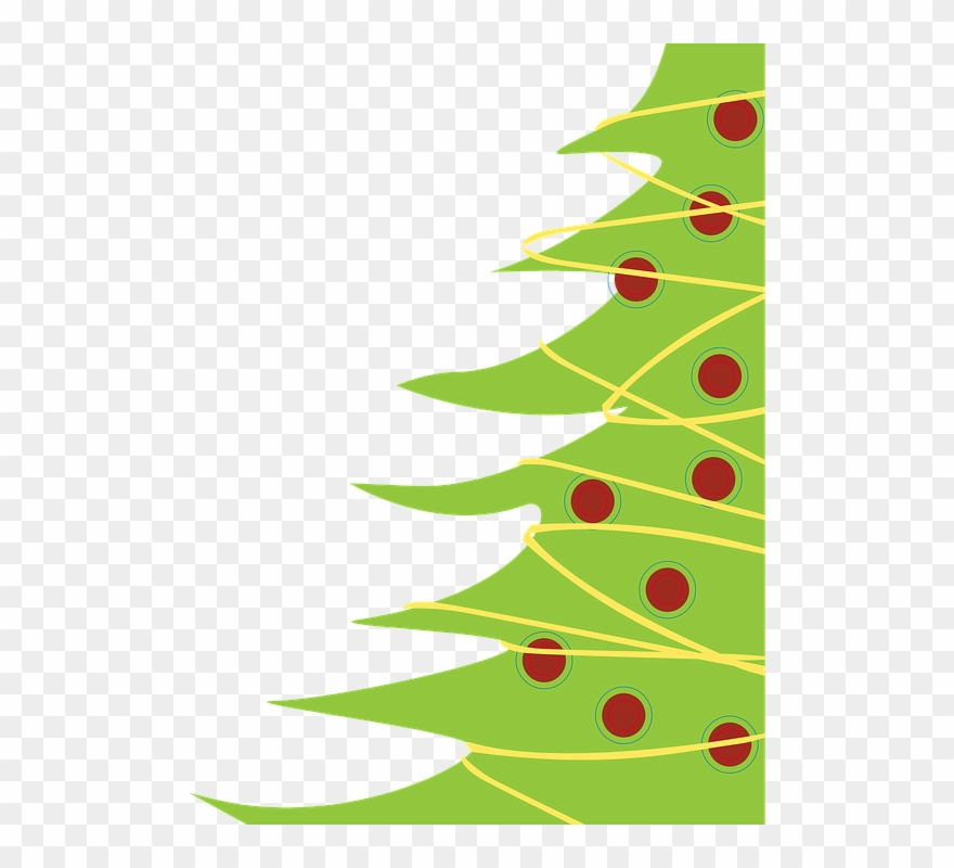 Free Download Modern Christmas Clip Art Clipart Clip.