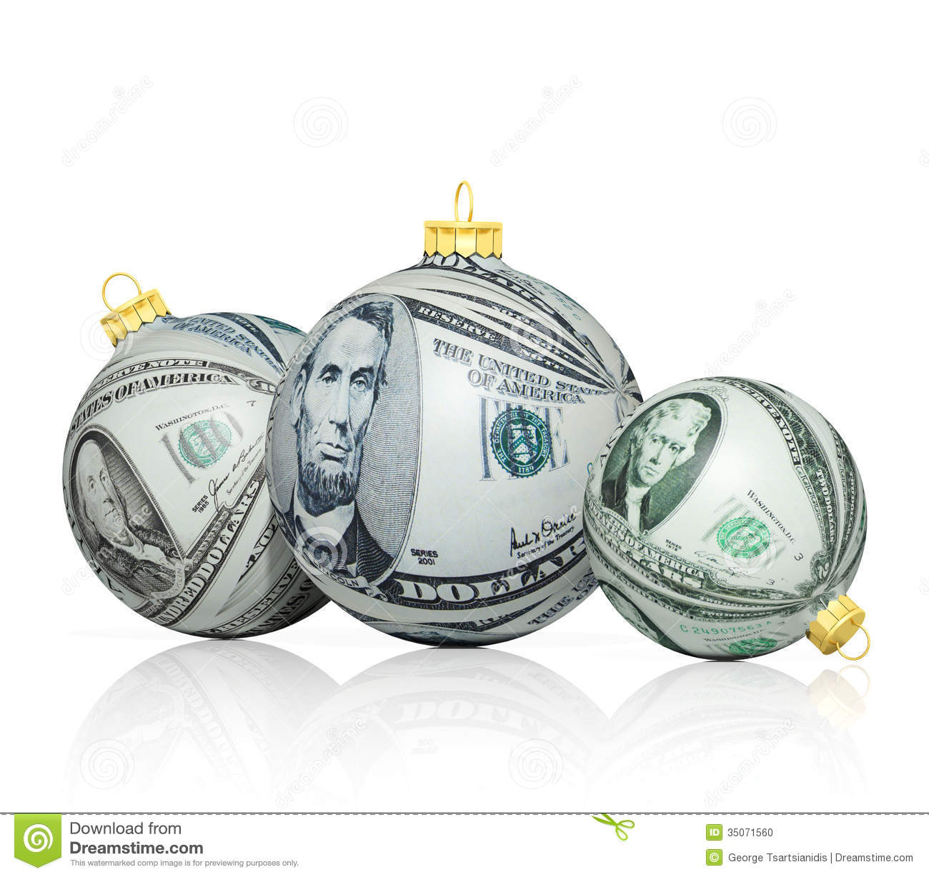 Christmas money clipart 20 free Cliparts | Download images ...