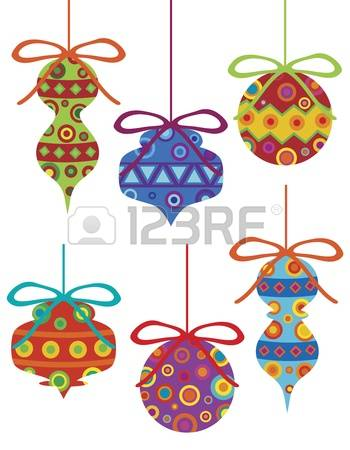 3,135 Christmas Motif Stock Illustrations, Cliparts And Royalty.