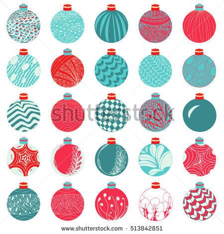 Christmas Motif Stock Photos, Royalty.