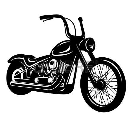 35,963 Motorcycle Stock Vector Illustration And Royalty Free.
